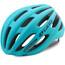 Giro Saga Helmet Matte Glacier
